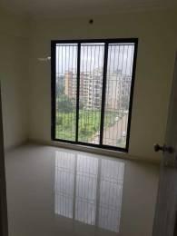 955 sqft, 1 bhk Apartment in Kulswamini Prasanna Dombivali, Mumbai at Rs. 65.4100 Lacs