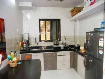 595 sqft, 1 bhk Apartment in Vastu Swapnapurti Residency Badlapur East, Mumbai at Rs. 25.2567 Lacs