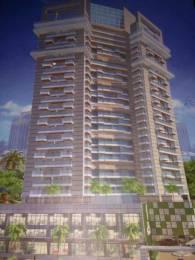 870 sqft, 1 bhk Apartment in Shanti The Cennet Dombivali, Mumbai at Rs. 71.5990 Lacs