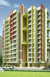 950 sqft, 2 bhk BuilderFloor in Swastik Shree Siddhivinayak Heights Titwala, Mumbai at Rs. 29.4500 Lacs