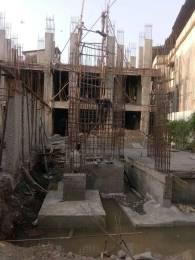 555 sqft, 1 bhk BuilderFloor in Builder Project Dombivli (West), Mumbai at Rs. 30.5250 Lacs