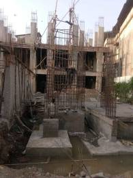 570 sqft, 1 bhk Apartment in Builder Project Dombivli (West), Mumbai at Rs. 31.3500 Lacs