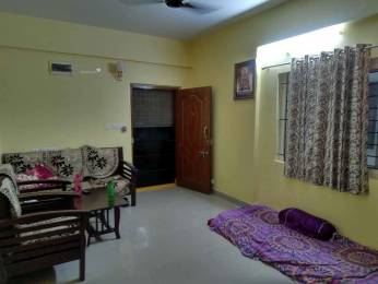 1209 sqft, 1 bhk Apartment in TNR Vaishnovi Ramagondanahalli, Bangalore at Rs. 15000