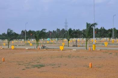 1200 sqft, Plot in Builder Project Bommasandra, Bangalore at Rs. 20.4000 Lacs