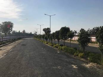 1000 sqft, Plot in Builder Project Toll Plaza, Lucknow at Rs. 2.0000 Lacs