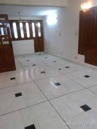 1500 sqft, 3 bhk Apartment in Builder Sita Ram Apartment i p extension patparganj, Delhi at Rs. 36000