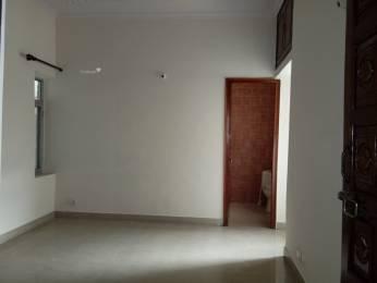 1350 sqft, 3 bhk Apartment in Builder Arona apartments i p extension patparganj, Delhi at Rs. 25000