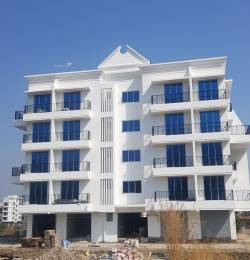 740 sqft, 1 bhk BuilderFloor in Dreamz Park Neral, Mumbai at Rs. 21.8300 Lacs