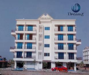 724 sqft, 1 bhk BuilderFloor in Dreamz Park Neral, Mumbai at Rs. 21.3580 Lacs