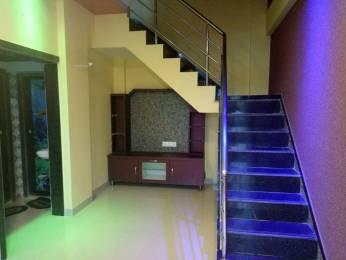 975 sqft, 2 bhk Apartment in Builder Row House in Vangni Vangani, Mumbai at Rs. 25.7000 Lacs