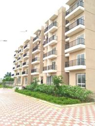 533 sqft, 1 bhk Apartment in VBHC Hillview Vasind, Mumbai at Rs. 20.0000 Lacs