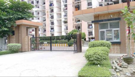 1115 sqft, 2 bhk Apartment in Builder Project Vrindavan Yojna 2, Lucknow at Rs. 43.0000 Lacs