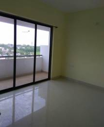 900 sqft, 3 bhk Apartment in Builder Project DLF Ankur Vihar, Ghaziabad at Rs. 22.5000 Lacs