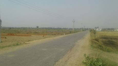 500 sqft, Plot in Builder shantikunj Yamuna Vihar Road, Ghaziabad at Rs. 1.6650 Lacs