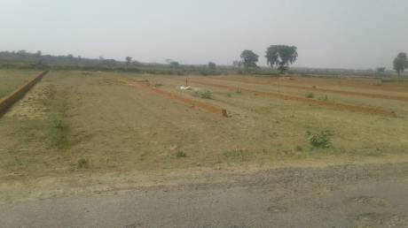 550 sqft, Plot in Builder shantikunj Yamuna Vihar Road, Ghaziabad at Rs. 1.8315 Lacs
