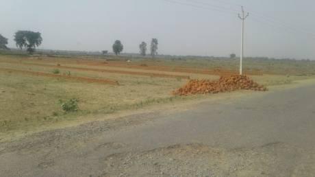 16000 sqft, Plot in Builder Project Near Jewar Airport At Yamuna Expressway, Greater Noida at Rs. 56.0000 Lacs