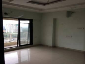 850 sqft, 2 bhk Apartment in Builder Project laxmi nagar, Delhi at Rs. 20.0000 Lacs