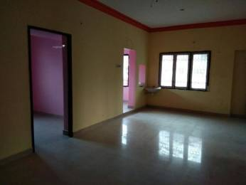 2500 sqft, 4 bhk Apartment in Builder Project laxmi nagar, Delhi at Rs. 30.0000 Lacs