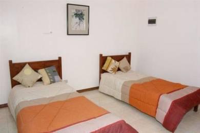 450 sqft, 1 bhk Apartment in Builder Project laxmi nagar, Delhi at Rs. 15.0000 Lacs
