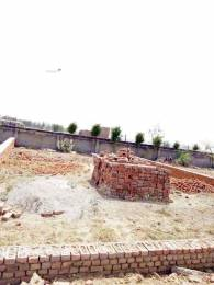 450 sqft, Plot in Builder Project Tronica City, Ghaziabad at Rs. 5.0000 Lacs