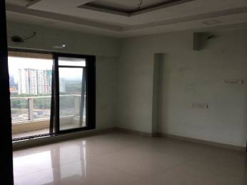 900 sqft, 3 bhk Apartment in Builder Project Ganga Vihar Road, Ghaziabad at Rs. 27.0000 Lacs