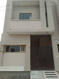 630 sqft, 3 bhk BuilderFloor in Eldeco Mayfair Villas Hussainpura, Ludhiana at Rs. 16.0000 Lacs