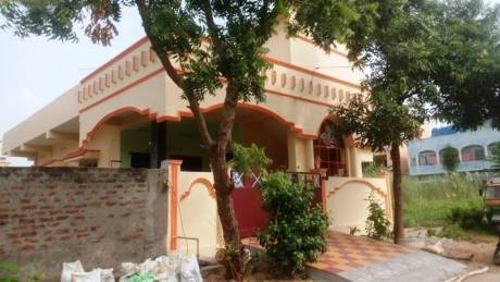 1602 sqft, 2 bhk IndependentHouse in Builder dhamanthi Poranki, Vijayawada at Rs. 11000