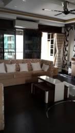 1512 sqft, 3 bhk Apartment in Builder Project Rajarhat, Kolkata at Rs. 30000