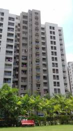 1500 sqft, 3 bhk Apartment in Builder Project Narkeldanga, Kolkata at Rs. 28000