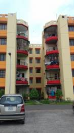 870 sqft, 2 bhk Apartment in Builder Project Chinar Park, Kolkata at Rs. 33.0000 Lacs