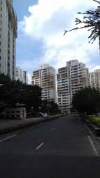 1212 sqft, 3 bhk Apartment in Builder Project Lake Town, Kolkata at Rs. 79.0000 Lacs