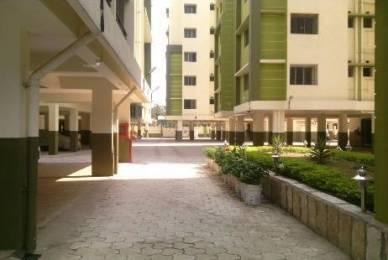 1158 sqft, 2 bhk Apartment in Builder Project Rajarhat Newtown Dash Drone, Kolkata at Rs. 15000