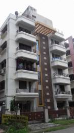 1440 sqft, 3 bhk Apartment in Builder hidco flat New Town Action Area I, Kolkata at Rs. 17000