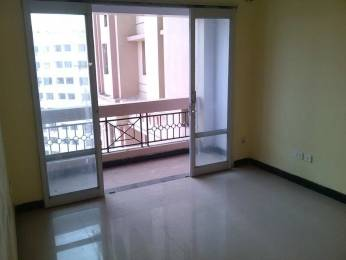 1150 sqft, 3 bhk BuilderFloor in Builder Project Baguihati, Kolkata at Rs. 13000