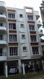 800 sqft, 2 bhk IndependentHouse in Builder independent house Teghoria, Kolkata at Rs. 10000