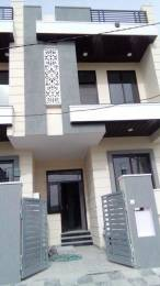 2000 sqft, 3 bhk Villa in Builder Project Vaishali Nagar, Jaipur at Rs. 75.0000 Lacs