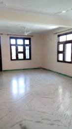 2000 sqft, 3 bhk BuilderFloor in Builder Project Vaishali Nagar, Jaipur at Rs. 20000