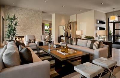 900 sqft, 2 bhk Apartment in Builder Project Ambika Enclave, Delhi at Rs. 35.0000 Lacs