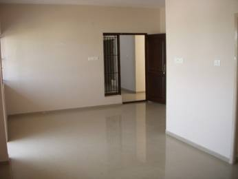 820 sqft, 2 bhk Apartment in West WBHB Jalvayu Residency Behala, Kolkata at Rs. 10000