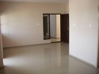 1329 sqft, 3 bhk Apartment in Diamond City West Behala, Kolkata at Rs. 70.0000 Lacs