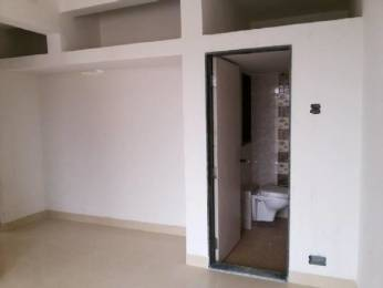 445 sqft, 1 bhk Apartment in Srijan Greenfield City Classic Behala, Kolkata at Rs. 13.0000 Lacs