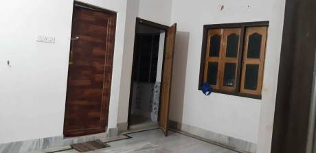 1100 sqft, 2 bhk Apartment in Builder New town appt Newtown Action Area 1A, Kolkata at Rs. 16000