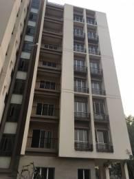 1680 sqft, 3 bhk Apartment in Builder Project Taratala, Kolkata at Rs. 30000