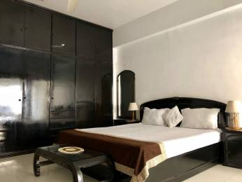 550 sqft, 1 bhk Apartment in Builder Ponnoshree appt Behala, Kolkata at Rs. 9000