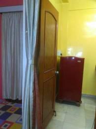 550 sqft, 1 bhk Apartment in Builder Ponnoshree house Behala, Kolkata at Rs. 4500