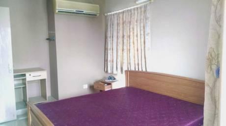 1700 sqft, 2 bhk Apartment in Builder Dream enclave taratala Taratala, Kolkata at Rs. 30000