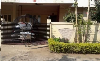 1210 sqft, 3 bhk Villa in Waheguru Construction Shubham Residency Tilhari, Jabalpur at Rs. 50.0000 Lacs