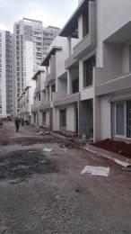 2900 sqft, 5 bhk BuilderFloor in Venus Gardenia Whitefield Hope Farm Junction, Bangalore at Rs. 1.8500 Cr