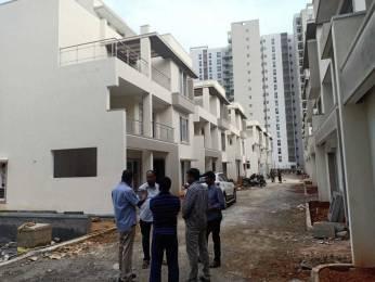 2900 sqft, 5 bhk BuilderFloor in Venus Gardenia Whitefield Hope Farm Junction, Bangalore at Rs. 1.7500 Cr