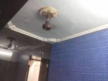 450 sqft, 1 bhk Apartment in M M Splendor Chembur, Mumbai at Rs. 26000